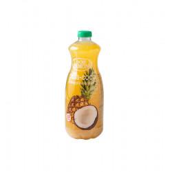 DON SIMON NÈCTAR PINYA-COCO 1,5L Latramuntana