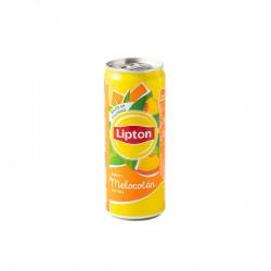 LIPTON CAN 33CL PEACH Latramuntana