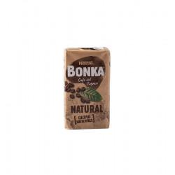 BONKA SUPERIOR GROUND COFFEE 250G Latramuntana
