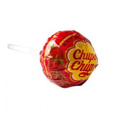 CHUPA CHUPS SUPER 20 UNITS Latramuntana