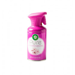 air wick pure cirerer spray 250 ml la tramuntana
