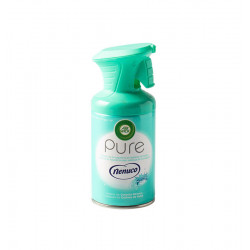 air wick pure nenuco spray 250 ml la tramuntana