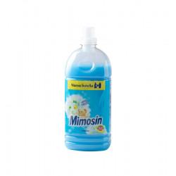 MIMOSIN SOFTENER BLUE 33 DOSES Latramuntana