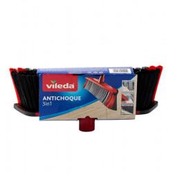 VILEDA ANTISHOCK 3 IN 1 BRUSH REPLACEMENT Latramuntana