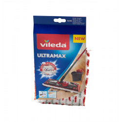VILEDA MOP ULTRAMAX 2 IN 1 REPLACEMENT Latramuntana