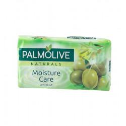 PALMOLIVE SOAP PACK OF 3 X 9 G GREEN ORIGINAL Latramuntana