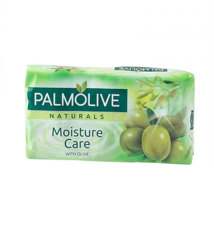 palmolive sabo pack de 3 x 9 gr green original la tramuntana