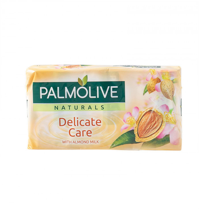 palmolive sabo pack de 3 x 9 gr white sensitive la tramuntana