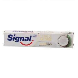 signal tub de 75 ml coco white la tramuntana