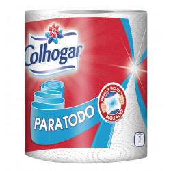 COLHOGAR KITCHEN 1 ROLL ALL PURPOSE Latramuntana