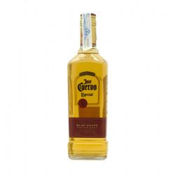 CUERVO tequila reposat 70 CL Latramuntana
