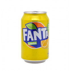 FANTA LIMON CAN 33 CL Latramuntana