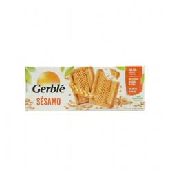 GERBLE GALETA SESAM 230 G Latramuntana