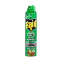RAID 600 HOME AND INDOOR Latramuntana