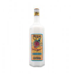 CRISTAL LIMINANA SENSE ALCOHOL 1 L Latramuntana