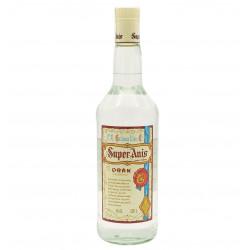 SUPER ANIS ORAN 1 L