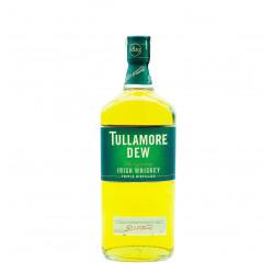 TULLAMORE DEW 1 L Latramuntana