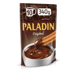 PALADIN TAZA 340 ORIGINAL