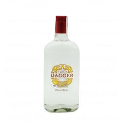 GIN DAGGER 1 L