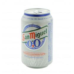 SAN MIGUEL 00 CAN 33 CL Latramuntana