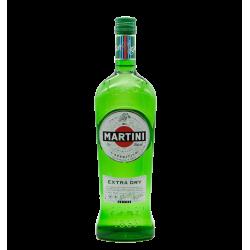 MARTINI SEC DRY 1 L Latramuntana