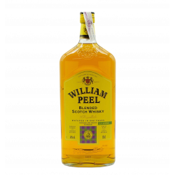 William Peel 150 cl la tramuntana
