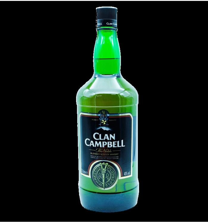 Clan campbell 2 L la tramuntana