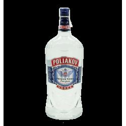Poliakov 2 L la tramuntana