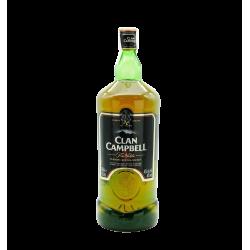 CLAN CAMPBELL 150 CL Latramuntana