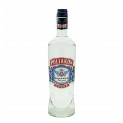 Poliakov 1 L la tramuntana