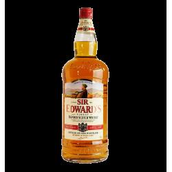 Sir edwards 450 cl la tramuntana