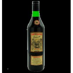 Artesano vermouth 1 L la tramuntana