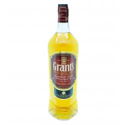 Grant's 1 L la tramuntana
