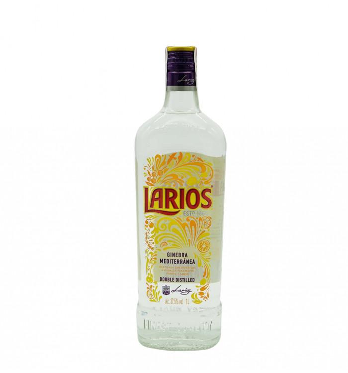 LARIOS 1 L