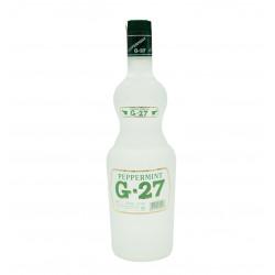 G27 BLANC SALAS 1 L