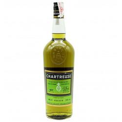 CHARTREUSE GREEN 1 L Latramuntana