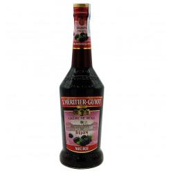 HERITIER BLACKBERRY 70 CL Latramuntana