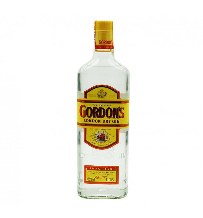 GORDONS 1 L