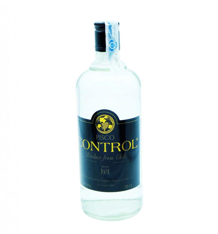 PISCO CONTROL 70 CL