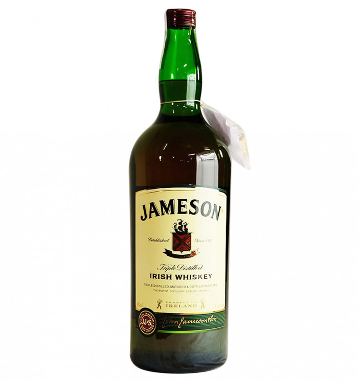 JAMESON 450 CL