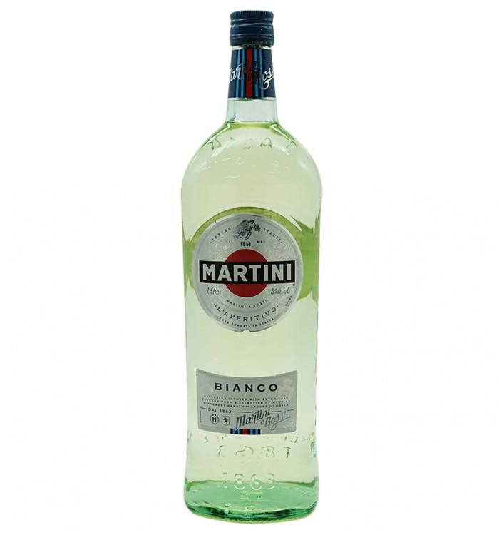MARTINI BLANC 150 CL