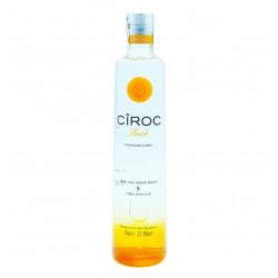 CIROC PEACH 70 CL