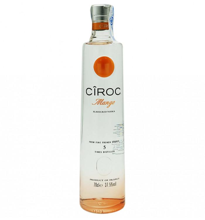 CIROC MANGO 70 CL