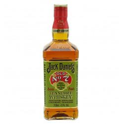 JACK DANIELS LEGACY EDITION...