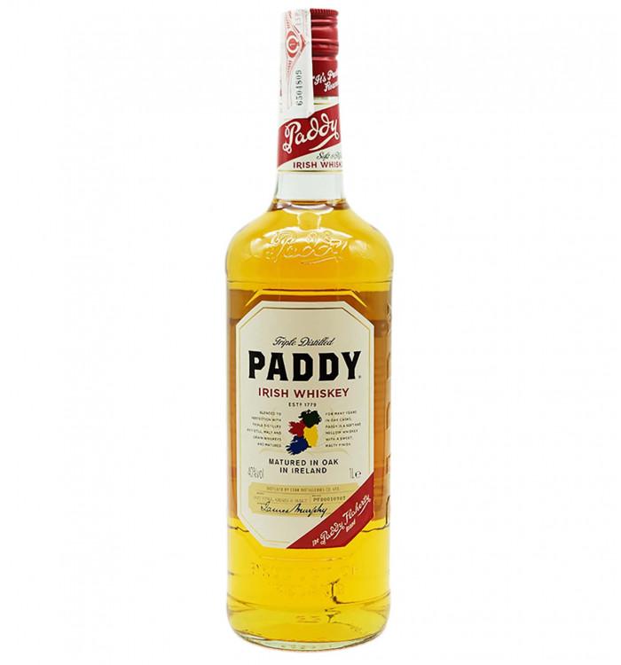 PADDY 1 L