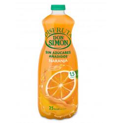 don simon disfruta taronja 1
